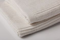 Our new baby Horizon throws in a brilliant white
