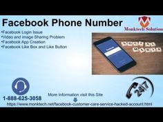 Facebook Phone Book