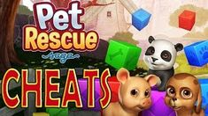 how to hack Pet Rescue Saga pet rescue saga mod apk how to hack pet rescue saga pet rescue puzzle saga mod apk pet rescue saga apk mod pet rescue cheats Saga, Ios, Management Development, Game Resources, Game Update, Hack Online, Mobile Game, Iphone, Free Games