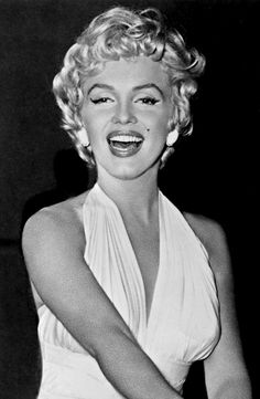 Marilyn Monroe ~ The Seven Year Itch, 1955