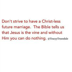 1000 images about marriage god way on pinterest marriage godly