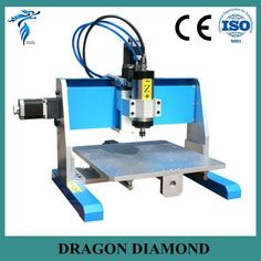 1188.00$  Buy here - http://aliwbv.shopchina.info/1/go.php?t=946980472 - Mini CNC Router 3d engraver machine Desktop  LZ-3020 High speed and good quality machine 1188.00$ #magazineonlinewebsite