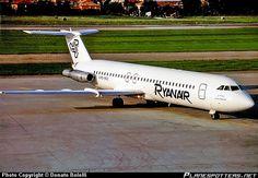 Atr 42, Planes, Aviation, Nice, Airplanes, Nice France, Plane, Aircraft