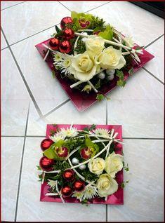 4339 Meilleures Images Du Tableau Art Floral En 2019 Floral