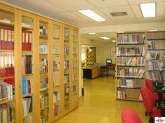 http://riodejaneiro.cervantes.es/es/biblioteca_espanol/biblioteca_espanol.htm