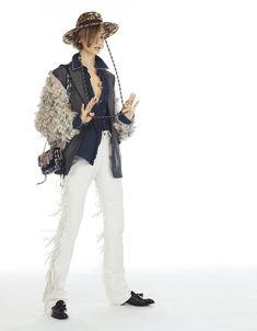 tendenze-moda-denim-casual-2020-Brunello-Cucinelli