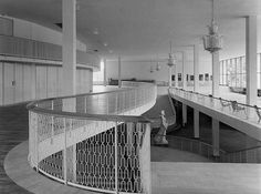 Arkitektur- och Designcentrum | Grattis Sigurd Lewerentz!
