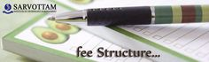 #Fees_structure of #Sarvottam_Institute_of_Technology_and_Management . See More:-http://bit.ly/1Tfefzi
