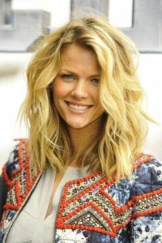 Idée coupe cheveux long | idees coupes cheveux long | Pinterest ...