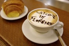 Google Image Result for http://images.fineartamerica.com/images-medium-large/florence-italy-cappuccino-with-text-keenpress.jpg