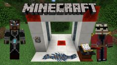 A look into what Minecraft could become when you add a splash of magic…Ars Magica 2 Mod 1.10.2/1.7.10 is a mod about casting powerful spells, fighting bosses, and having fun with magic!  It features a...