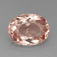Morganite - Google Search