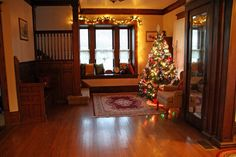 Christmas at my house. Christmas decorating ideas.