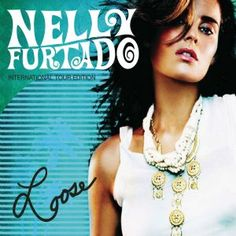 Promiscuous - Nelly Furtado, Timbaland