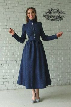How to wear skirts casually modest fashion 67 Ideas How to wear s. - How to wear skirts casually modest fashion 67 Ideas How to wear skirts casually modes - Modest Dresses, Modest Outfits, Modest Fashion, Skirt Fashion, Hijab Fashion, Fashion Dresses, Modest Wear, Cute Casual Outfits, Satin Dresses