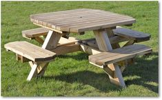 outdoor furniture bench table delivery