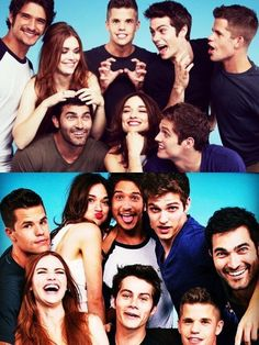 The beautiful things of my lifeaa❤❤ Teen Wolf Scott, Teen Wolf Stiles, Teen Wolf Boys, Teen Wolf Dylan, Dylan O'brien, Teen Wolf Quotes, Teen Wolf Funny, Teen Wolf Memes, Teen Wolf Poster
