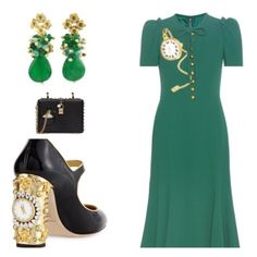 """""""Untitled #97"""" by sh-66-sh ❤ liked on Polyvore"""