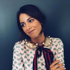 With a number onealbum, a hit show, and millions of followers on social media, Martina Stoessel is the biggest star you've never heard of.