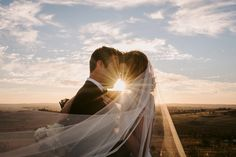 rob-margie-gabbinbar-toowoomba-country-stylish-wedding071