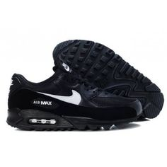 detailed look 523fc fe511 26 Best nikeairmaxinespana images | Cheap nike air max, Models, Nike ...