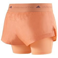image: adidas Stella McCartney Barricade Shorts G73173