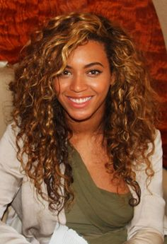 Astonishing Brown Hair With Blonde Medium Brown Hair And Brown On Pinterest Short Hairstyles For Black Women Fulllsitofus