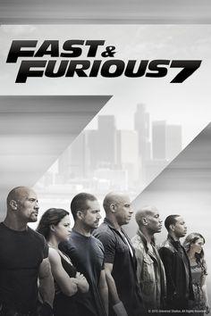 Fast & Furious 7 (2015) - Regarder Films Gratuit en Ligne - Regarder Fast & Furious 7 Gratuit en Ligne #FastAndFurious7 - http://mwfo.pro/14336518