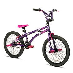 Special Offers - X-Games FS20 Girls Bicycle - In stock & Free Shipping. You can save more money! Check It (May 09 2016 at 06:11AM) >> http://bmxbikeusa.net/x-games-fs20-girls-bicycle/