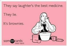 Obviously! #ecards #funny