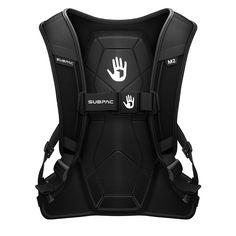 SUBPAC M2 (Wearable)