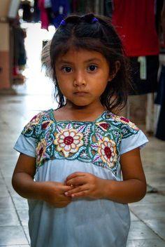 Valladolid, Yucatán, México | Flickr - Photo Sharing!