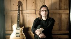 ROCKSBLOG: Steven Wilson: confirma show de 2h30 em única apre...