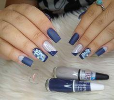 Nail Swag, French Pedicure, Manicure And Pedicure, Nail Designer, Flower Nails, Impala, Beauty, 30, Nail Art