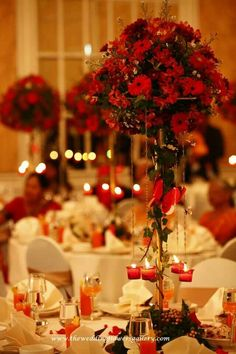378 Best Sri Lankan Weddings Images Birthday Cakes Cake Wedding