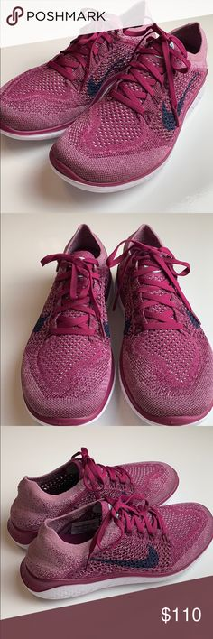 30 Best Nike Free RN Motion images | Nike, Nike free, Sneakers