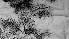 t117 B texture 이미지 30