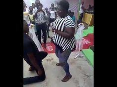 See What Guy And Girl Were Spotted Doing At Children's Party (Photos/video 18+)   Naijafastlink: Latest News, Music, Videos, Comedy, Gist and More