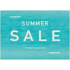 summer sale - Google 検索 Summer Banner, Summer Sale, Atari Logo, Logos, Google, Logo