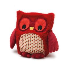 10% Off Microwavable Soft Toys Cozy Bottles & Cozy Slippers With Lavender Scent