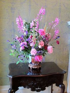 At Filoli today  http://www.filoli.org/plan-your-visit/