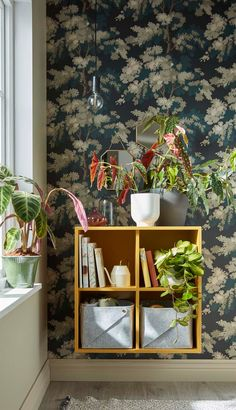 21 Decor Tips + Sneak Peek from the 2021 IKEA Catalogue | Poppytalk