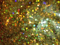 Glitter Me Off: On Vacation : Photo
