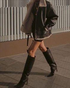 Fashion Mode, Fashion Killa, Look Fashion, Daily Fashion, Korean Fashion, Fashion Beauty, Miami Fashion, Classic Fashion, Fashion Art