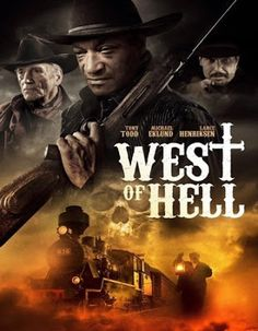 [VOIR-FILM]] Regarder Gratuitement West of Hell VFHD - Full Film. West of Hell Film complet vf, West of Hell Streaming Complet vostfr, West of Hell Film en entier Français Streaming VF 2018 Movies, Hd Movies, Movies Online, Film Movie, Tv Series Free, Latina, Movie Subtitles, Audio Latino, American Frontier