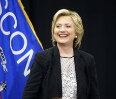 Hillary Clinton on Tuesday will roll out a plan to rein in prescription drug costs by forcing pharmaceutical companies to reinvest their profits into research and allowing for more generic and imported drugs.