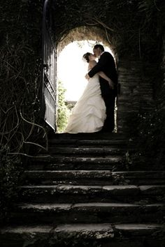 Find This Pin And More On ITaunton Taunton Somerset Wedding Ideas