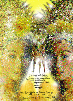 Self Love, Akal Pritam, Rockpool Publishing. Art Of Love, Rock Pools, Plexus Products, Self Love, Spirituality, Natural Pools, Self Esteem, Spiritual