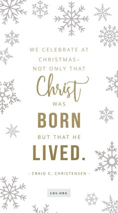 18 Ideas Quotes Christmas Jesus Bible Verses For 2019 The Words, A Christmas Story, Jesus Christmas Quotes, Christmas Quotes Christian, Christmas Wuotes, Christmas Scripture, Christmas Pictures, Jesus Born Christmas, Christmas Inspirational Quotes