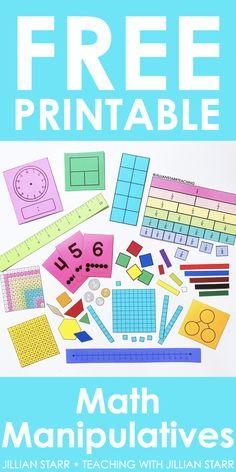 Teaching Time, Teaching Math, Kindergarten Math, Maths, Elementary Math, Teaching Ideas, Teaching Materials, Teaching Tools, Math Activities